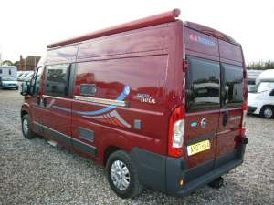 adria-twin-red-exterior-4