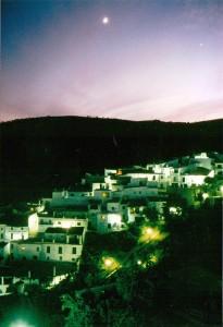 las-alpujarras-4