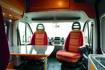 maess-lifestyle-2-interior-3