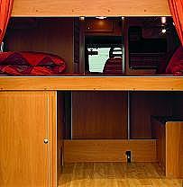 maess-lifestyle-2-interior-4
