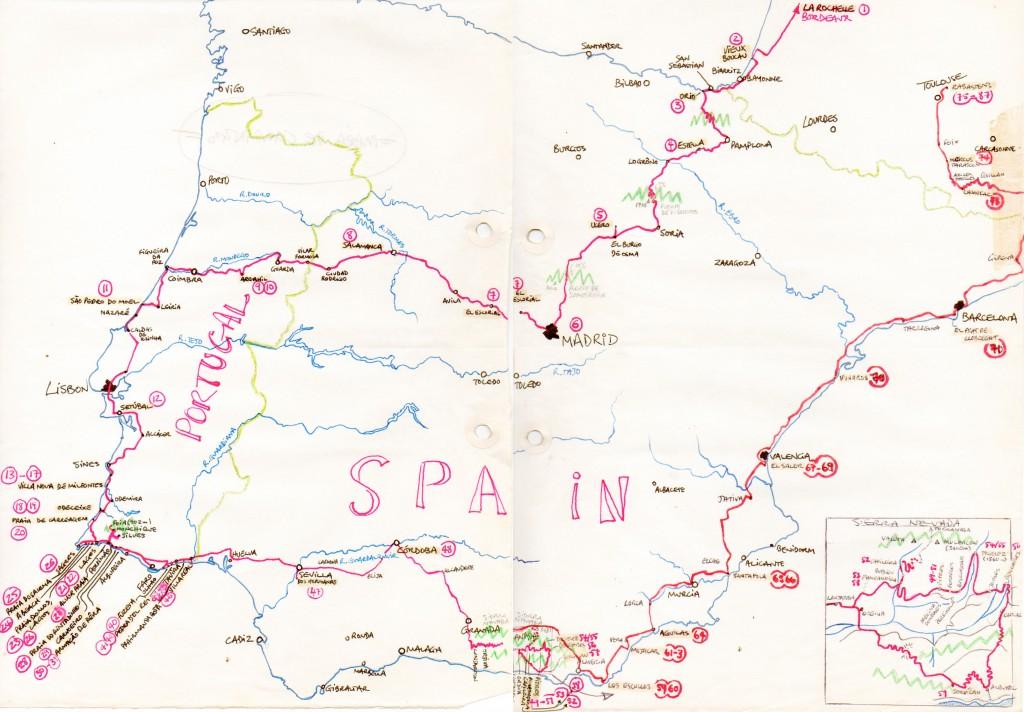 maps-1-med