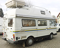 vw-lt-westfalia-florida-1-sm