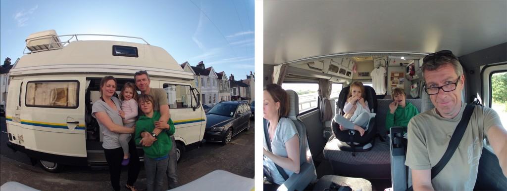 france-road-trip-2014-westfalia-florida