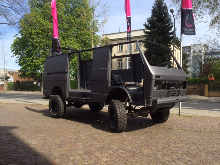 vw-lt-4x4-high-top-8